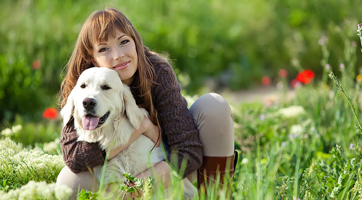 Pet Insurance For a Pet with a Pre-Existing Condition